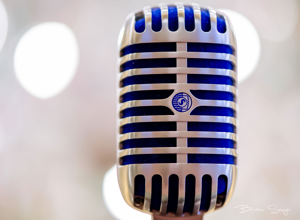 contact-mic
